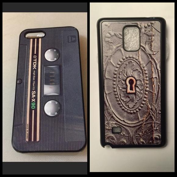 leyi iphone 7 case